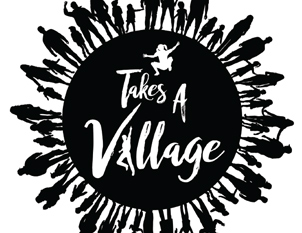 Takes A Village featured image