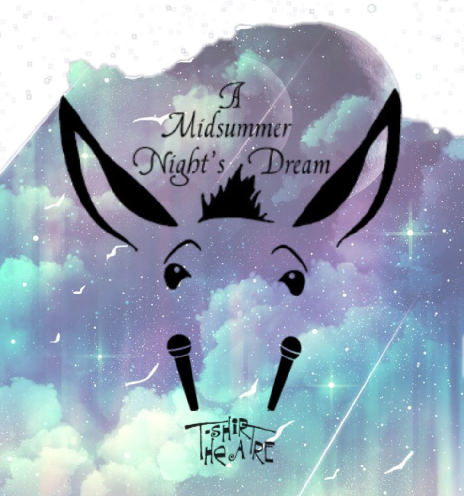 "Shakespeare's ""A Midsummer Night's Dream"""