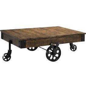 cart4