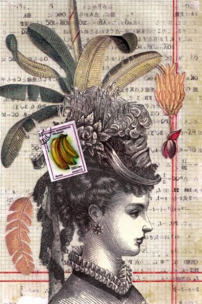 banana-lady-426x640