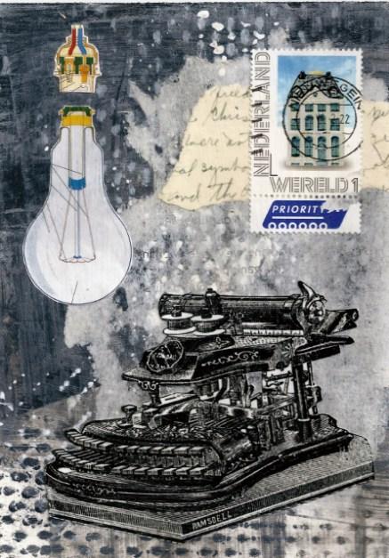 invent-446x640
