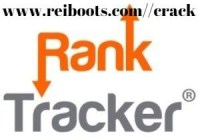 Rank Tracker 8.35.4 Crack With Registration Key Free Download