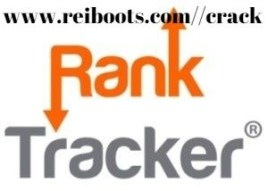 Rank Tracker 8.28.2 Crack With Registration Key Free Download