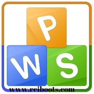WPS Office Premium 10.2.0.7587 Crack + Activation Code
