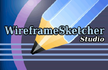 WireframeSketcher 6.1.0 Crack with License key For (MAC) Download
