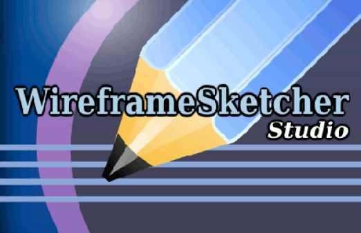 WireframeSketcher 6.2.2 Crack with License key For (MAC) Download