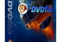DVDFab 11.0.5.3 Crack With Keygen Free Download