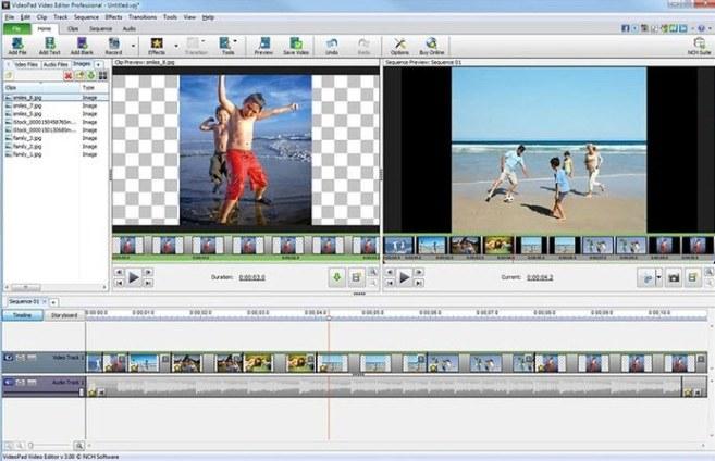 Wondershare Filmora 9.5.1.8 Full Crack With Registration Code