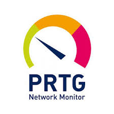 PRTG Network Monitoring 18.4.47.1962 Crack with Licence & Serial key