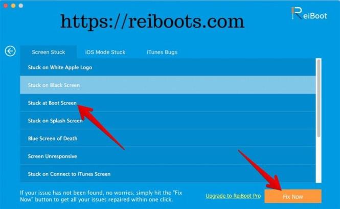 tenorshare reiboot pro 7.2.6.7 crack
