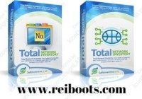 Total Network Inventory 4.8.1 Build 5044 Crack with Serial & License key Is Here.
