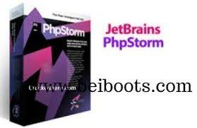 PhpStorm 2018.3.2 Crack Plus Activation code License key Free Download