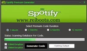 spotify for windows 7 cracked