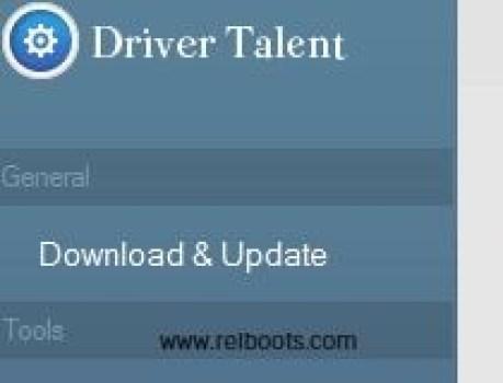 Driver Talent 7.1.30.4 Crack Plus Activation code (Latest) 2020