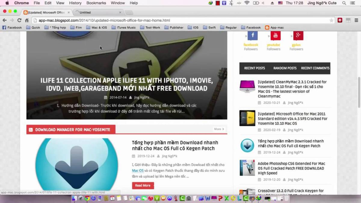 Speed Download 5.3.0 For MAC Crack Pulse Serial key Free Download
