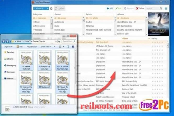 Auslogics BoostSpeed 10.0.22.0 Crack With Keygen & Serial key Free Download