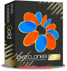 DVD Cloner Platinum 2019 16.40 Build 1448 Crack With Serial key
