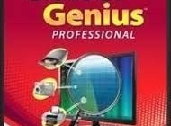 Driver Genius 19.0.0.140 Crack with License code Free Download For Windows