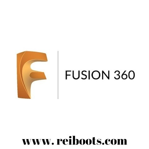 Fusion 360 2.0.5103 Crack With Patch & License key Free Download For MAC