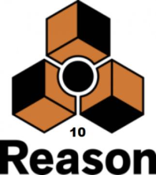 Reason 11.2 Crack + Keygen Torrent [ Win + Mac ] 2020
