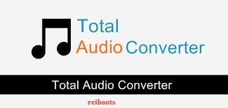 Total Audio Converter 5.3.0 Build 205 Crack With Serial key Free Download