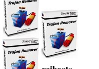 Trojan Remover 6.9.5 Crack with Keygen & License key Free Download