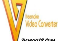 Freemake Video Converter 4.1.10.285 Full Crack With Serial Key Free Download