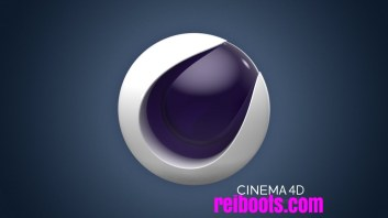 Cinema 4D R21.022 Crack With Free Activation Code Download