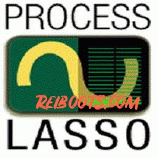 Process Lasso Pro 9.3.0.44 Serial Key With Full Crack