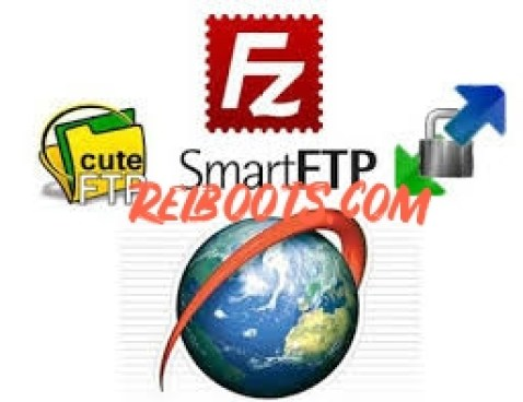 SmartFTP Client 9.0.2754.0 Crack With Free Activation Code Is Here!