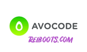 Avocode 3.8.4 Crack From Torrent Free Key Download