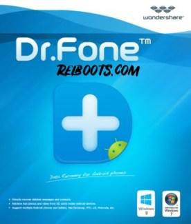 Wondershare Dr Fone 10.2.1.76 Crack Full Version 2020 Is Here!