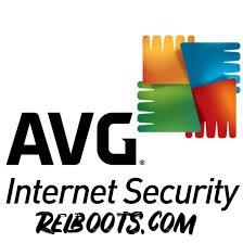 avg internet security 2018 license key lifetime 32 & 64 bit