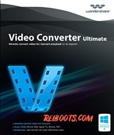 Any Video Converter Ultimate 6.3.1 Crack With Registration Code