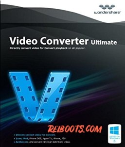 Any Video Converter Ultimate 6.2.9 Crack With Registration Code