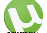 uTorrent Pro 3.5.5.45146 Crack With Free Activation Key Download