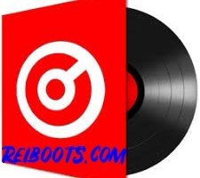 Virtual DJ Pro 2021 Build 6242 Full Crack With Free Serial Number Download For MAC