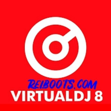 Virtual DJ Pro 2021 Build 5949 Full Crack With Free Serial Number Download For MAC