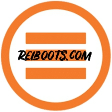 3DMark 2.7.6283 Crack With Serial key Free Download Latest