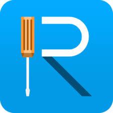 ReiBoot 7.3.3.4 Crack With Free Registration Code + Torrent 2019