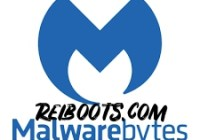 Malwarebytes Premium 4.2.3.203 Crack With Activation Key 2021