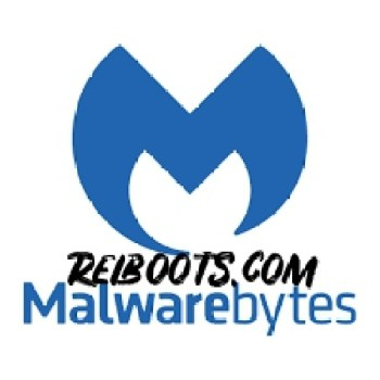 Malwarebytes Premium 4.2.3.203 Crack With Activation Key 2021