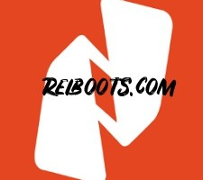 Nitro Pro Nitro Pro 13.16.2.300 Crack With Activation Key [32 or 64 bit] Torrent