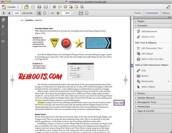 Adobe Acrobat Pro DC 2020.009.20074 Full Crack With Serial key [Latest]