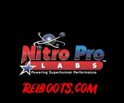 Nitro Pro 12.12.1.522 Crack With Activation Key [32 or 64 bit] Torrent