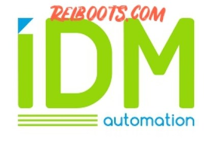 Internet Download Manager (IDM) 6.35 Build 11 Crack With Serial Number