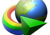 Internet Download Manager (IDM) 6.36 Build 1 Crack With Serial Number