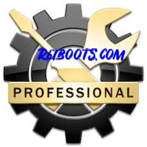 Photo Mechanic 6.0 Build 4851 Crack Full Version License Key
