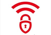 Avira Phantom VPN Pro 2.31.6 Full Crack [Updated] Torrent Key