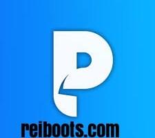 PlayOn 4.5.116.30341 Crack With Full Keygen 2020 [Torrent]